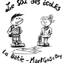 cropped-Sou-des-écoles-V2-music